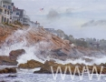 Noreaster-Maine-